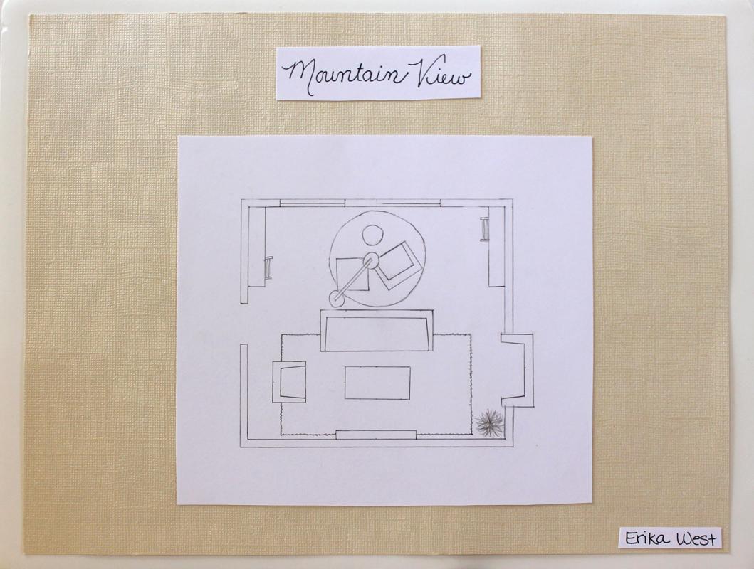 Fidm Archives Page 4 Of 4 Erika Dale Interior Design